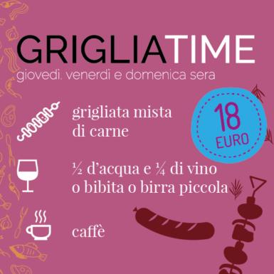 grigliatime-01