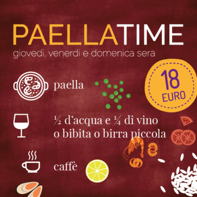 paellatime-01