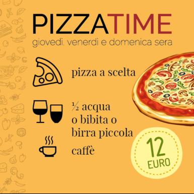 pizzatime-01