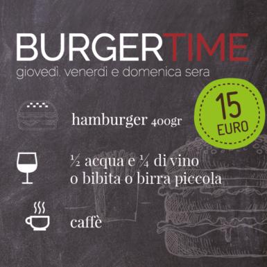 burgertime-01